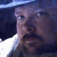 J. Daniel Sawyer | Social Profile