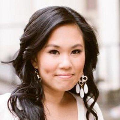 Sarah Wu | Social Profile