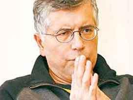 serdar turgut  Twitter Hesabı Profil Fotoğrafı