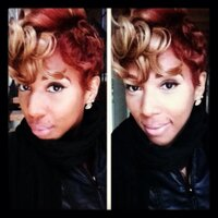 tamia chancey | Social Profile