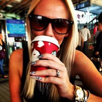 Laura Beth Harding | Social Profile