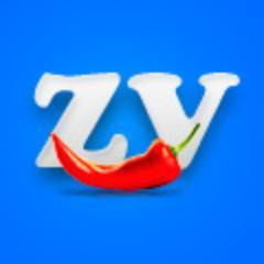 ZV - заказать виагру (@zakazviagra) | Twitter