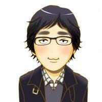 大西連 | Social Profile