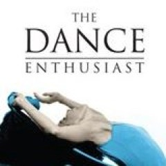 dancEnthusiast Social Profile