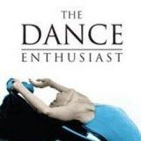 dancEnthusiast | Social Profile
