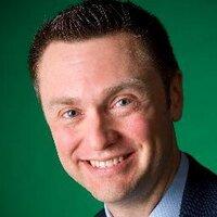 Jim Lecinski | Social Profile