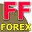 @forex_futures