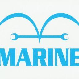 海軍 (ONE PIECE)の画像 p1_4