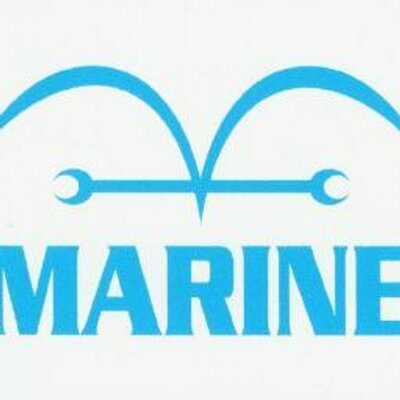 海軍 (ONE PIECE)の画像 p1_12