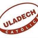 Photo of uladech's Twitter profile avatar
