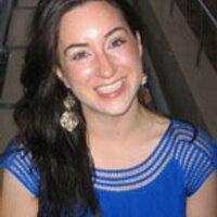 Elizabeth Bergman  | Social Profile