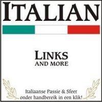 ItalieLinks4All