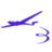 The profile image of Buckminster_GC
