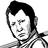 The profile image of hisagongon