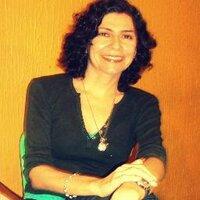 Cláudia Freitas   Social Profile