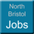 Twitter result for Asda Grocery from NthBristolJobs
