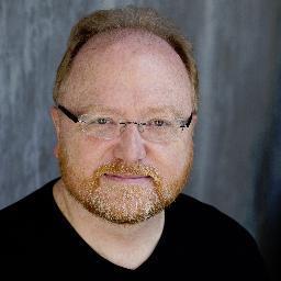Phil McKinney Social Profile