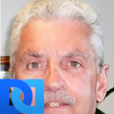 John Amor | Social Profile
