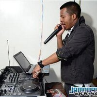 DJ Unknown | Social Profile