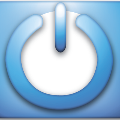 Renegade Tech Cnsltg | Social Profile