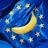 <a href='https://twitter.com/euro_myths' target='_blank'>@euro_myths</a>
