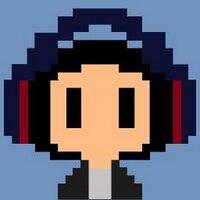 Axl Jack | Social Profile