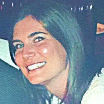 Kristen Swanson | Social Profile
