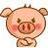 @joanne_mas