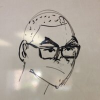 Austin Fonacier | Social Profile