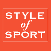 Style of Sport | Social Profile