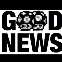 DJ Mr.Good News | Social Profile