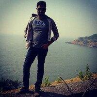 Shashank Upadhyay | Social Profile