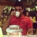 Imran K's Twitter Profile Picture
