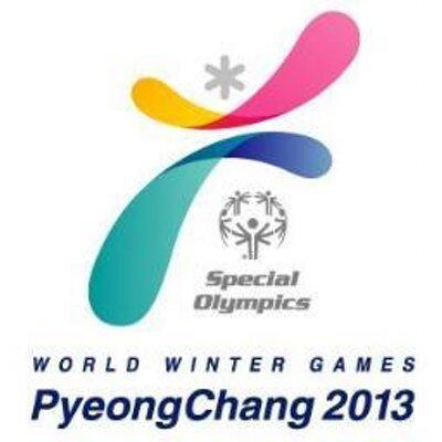 2013 평창 동계 스페셜올림픽 | Social Profile