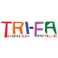 TRIFA7