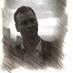 bora pelister's Twitter Profile Picture