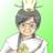 wtnby_bot