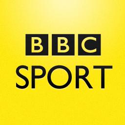 BBC Football Social Profile
