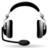 AboutAudio