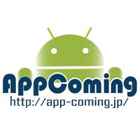 AppComing | Social Profile