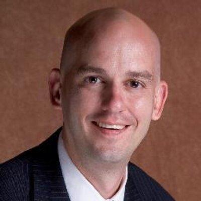 Marc Hrisko Investor | Social Profile