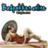 The profile image of Badpakkenonline