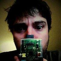 Jon Munson | Social Profile