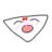 The profile image of Opanchu_bot