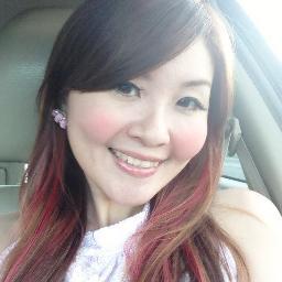 Kristine Social Profile