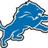 NFL_LionsClub profile