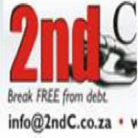 2nd Chance Debt