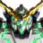 機動戦士ガンダムUC(ユニコーン)bot