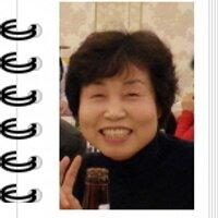 박정자 | Social Profile