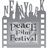 @NYPeaceFilmFest
